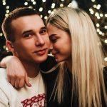Pourquoi Je T'aime : 100 Raisons Pour Dire Je T'aime Mon Amour